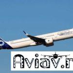 Задержки Airbus A321neo приземляют планы тихоокеанских авиакомпаний