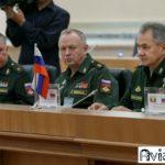 Мьянма приобретет шесть истребителей Су-30