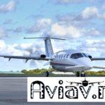 Piaggio Aerospace: 4 bagong order sa unang quarter ng 2018