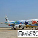 Авиакомпания Бангкок Эйрвэйз