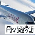 Qatar Airways купила десятую долю Cathay Pacific