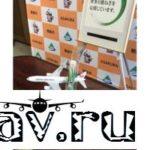 JAL、11月24日に福岡で復興応援イベント「空飛ぶネギ大会」を開催