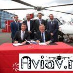 Leonardo: bagong tagumpay sa United Kingdom para sa AW169 helicopter na pinili rin ng Magpas Air Ambulance