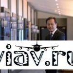 Malaysia Airlines jangka catat prestasi lebih baik tahun ini