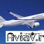 CALC заказала 50 самолётов A320neo под занавес года