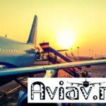 Аэропорт Вайтанги  в городе Шаоян  в Китай