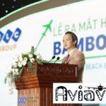 4 năm chuẩn bị, tỷ phú Trịnh Văn Quyết sẽ mang gì đến cho hàng không Việt Nam?