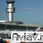 Аэропорт Исигаки  в городе Ишигаки  в Японии