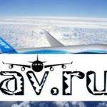 Boeing, Vietnam Airlines Celebrate