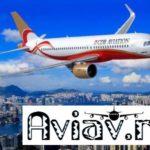 CDB Leasing заключила контракт на 105 Airbus и Boeing