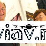Hong Kong Bizav Merger Creates 'Allavita'