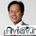 Malaysia Airlines назвала нового директора
