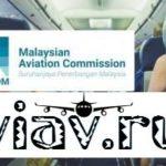 Prestasi industri penerbangan positif dalam 2018 - MAVCOM