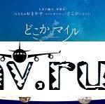 JALとJR九州、「どこかにマイル」でJR九州フリーきっぷ特典