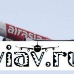 PRU14: AirAsia tawar tambang khas ke semua laluan domestik