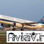 China Southern создаёт отдельную авиакомпанию для Пекина