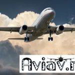 Аэропорт Даве  в городе Даве  в Мьянме