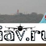 Korean Air increases China frequencies