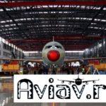 Airbus расширяет производство в Китае