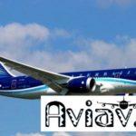 AZAL купила пять Dreamliner'ов и вошла в 787 Landing Gear Exchange Program