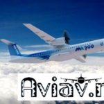 Китайский конкурент ATR взлетит в следующем году