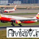 Китайский банк развития оплатит самолёты для HNA