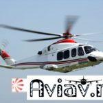 Ang Abu Dhabi Aviation ay nagpapalawak ng fleet ng helicopter ng Leonardo's AW139