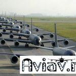 Аэропорт Дживани  в городе Дживани  в Пакистане