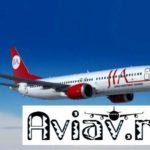 Японская JIA подтвердила заказ на Boeing 737 MAX