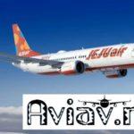Jeju Air приобрела 40 новых Boeing 737 MAX 8
