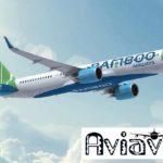 FLC đã chuẩn bị chu đáo cho dự án Bamboo Airways