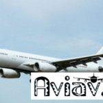 Для Air New Zealand старые Airbus оказались надёжнее новых Dreamliner'ов