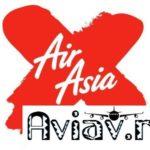 AirAsia X получила нового управляющего