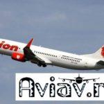 Lion Air собирается стать первым заказчиком Boeing 737 MAX 10