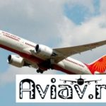 Air India: на продажу с пепельницами Сальвадора Дали и восемью миллиардами долга