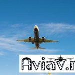 Аэропорт Фан Тиет  в городе Фантьет  в Вьетнаме