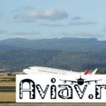 Air New Zealand и Virgin Australia перестанут сотрудничать