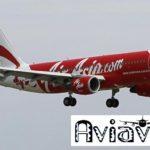AirAsia Indonesia Resmikan Penerbangan Rute Baru Bali-Kolkata India
