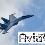 Поставка истребителей Су-35С в Индонезию затягивается из-за ряда процедурных вопросов