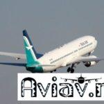 Singapore Airlines избавляется от SilkAir