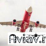 AirAsia X не справилась с ростом цен на топливо