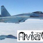 Индонезия торгуется о снижении стоимости истребителей Су-35С