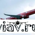 AirAsia perluas rangkaian ke China