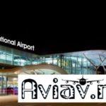 Пять индийских авиакомпаний собрались обустроиться в Каннуре