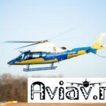Leonardo: bagong mga order ng helicopter sa eksibisyon ng Heli-Expo 2018 para sa 140 million
