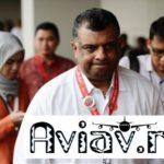 Air Asia X отказывается летать слишком далеко