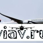 PRU14: Malaysia Airlines tingkat kapasiti pesawat untuk rakyat pulang mengundi