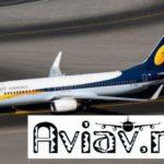 Jet Airways спасается советами