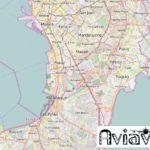 Бизнес авиация филиппинской Манилы: аэропорт и нюансы лётной эксплуатации