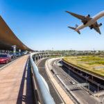 Полеты деловой авиации в Бангкок: таможня и безопасность